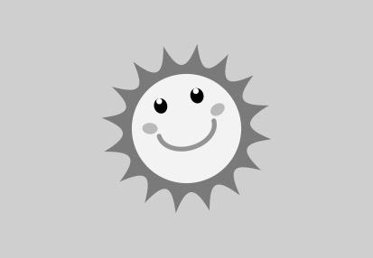 太陽工務店